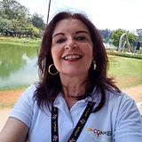 Lilian Puga de Moraes.jpg
