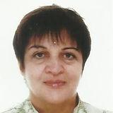 Josée Elisabeth R. Varlet