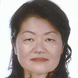 Edna Hiromi Tamaki.jpg