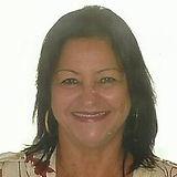 Maria do Carmo Barbosa Alves