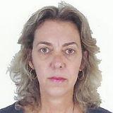 Eufrasia Bortoletto