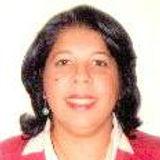 Elizelia Batista de Oliveira Dourado