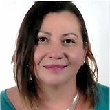 Taiz Cristine dos Santos.jpg