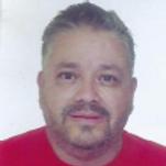 Wiston Eduardo Encina Chamorro