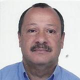 Saul dos Santos
