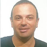 Fabricio Alegre