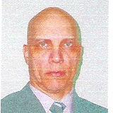 Antonio Carlos Santos de Carvalho