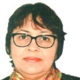 Silvana Valentina Domingues