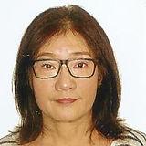 Hiroko Uchida Hamada