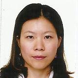 Lihong Zhao