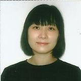 Peihui Xu