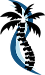 RPMPA Final Logo-WIX.png