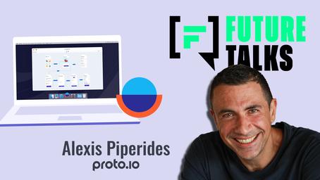 Proto.io, η εταιρεία από την Κύπρο που κατακτά την Silicon Valley