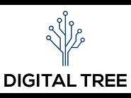 digitaltree logo.png