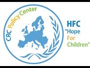hopeforchildren logo.png