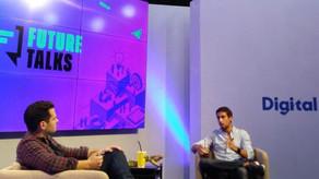 Blend: Η Κυπριακή startup που αλλάζει τo hospitality industry