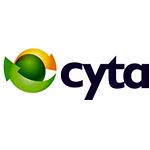 cyta.png