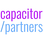 capacitorpartners.png