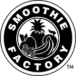 smoothiefactory.png