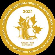 CASC_Gold_Distinction_2021.png
