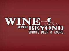 Wine%26beyond_edited.jpg