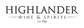 Highlander_Black_HR.jpg