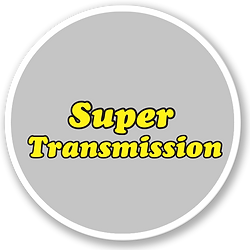 button.transmission.png