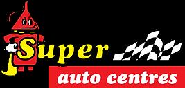 SAC_autocentres_Logo.png