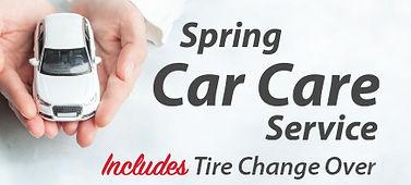 springcarcare.button.jpg