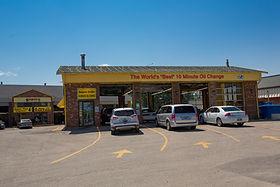 Oil Change Near Me Open Sunday >> Best Oil Change Locations Winnipeg Super Lube Auto Centres
