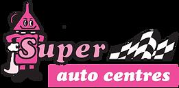 pinkcaps.logo crop.png