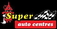 SAC_autocentres_Logo-01.png
