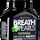 Thumbnail: BREATH PEARLS 50 SOFT GELS