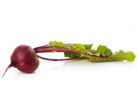 Natural Cures and Home Remedies - BEETROOT