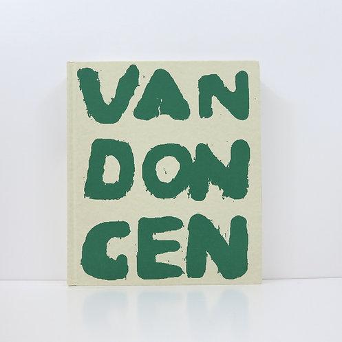 Kees Van Dongen. Hazan publisher. 2008.