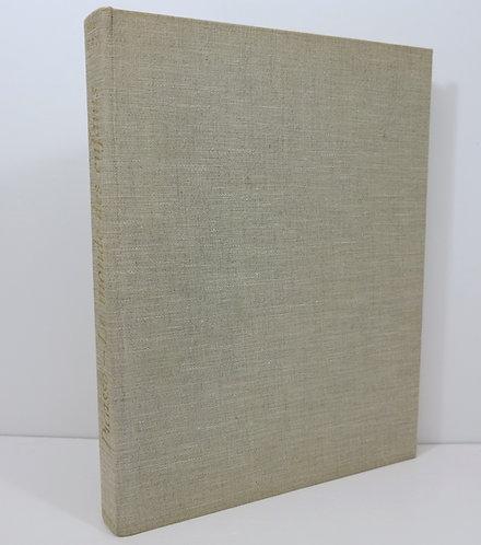 Picasso - Le Monde des Enfants -By Helen Kay. 1965.