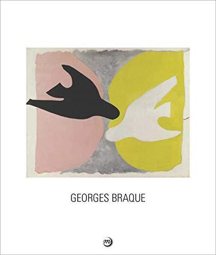 Georges Braque, 1882 - 1963, Grand Palais, 2013