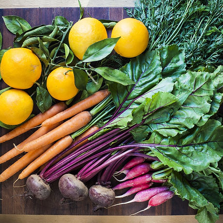 how-to-handle-groceries-during-coronavir