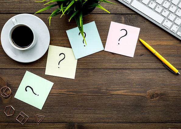 job-interview-questions_4_types rh_2018.