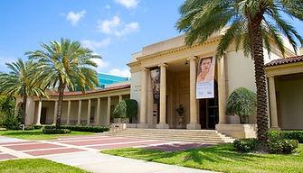 MFA_facade-1024x586.jpg
