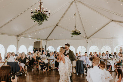 glen-ellen-Farm-Maryland-Wedding-Outdoor
