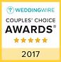 WeddingWire2017.png