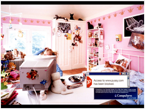 compuserve pussy ad.PNG