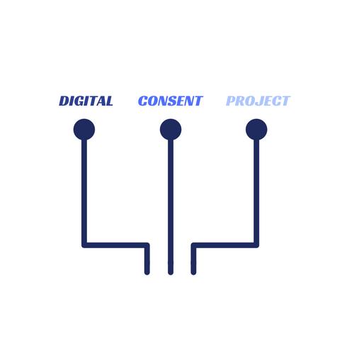 Digital Consent Project