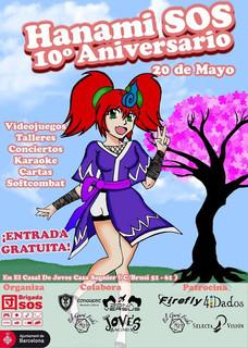 Evento sorpresa este sábado 20/05/17!!