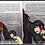 Thumbnail: Instituto Xiomi's 2: Estoy contigo