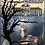 Thumbnail: Instituto Xiomi's 3: Mi ángel