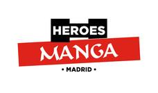 ¡A Madrid!