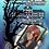 Thumbnail: Instituto Xiomi's 4: ¿¡Wolfgar?!