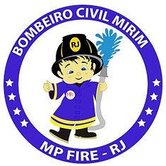 logo_bcm.jpg